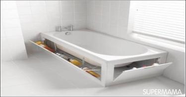 حمام 2