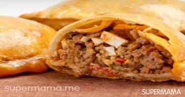 أكلة مكسيكية 6