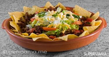 أكلة مكسيكية 7