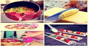 ادوات مطبخ-1