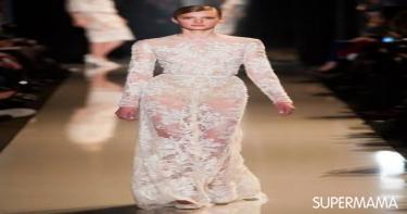 فستان1