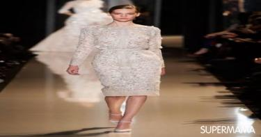 فستان11