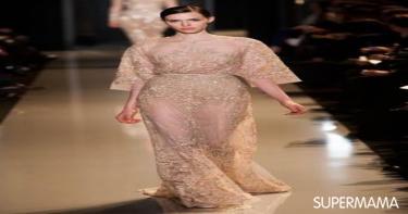 فستان5