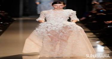 فستان 12