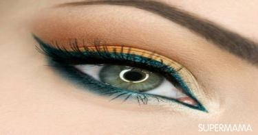 عيون-4
