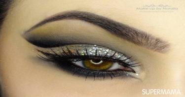 عيون-5