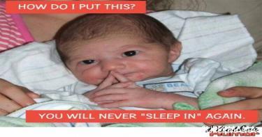 حديثي الولادة1