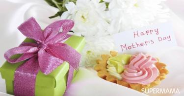 هدايا الأم-1