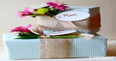 هدايا الأم-7