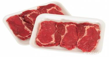 حفظ اللحوم- 4