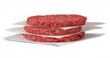 حفظ اللحوم- 8