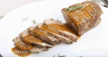 أكلات مبتكرة لعيد الأضحى 2015-1
