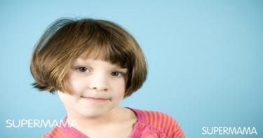 بالصور قصات شعر جديدة للبنات في العيد أو للمدرسة سوبر ماما