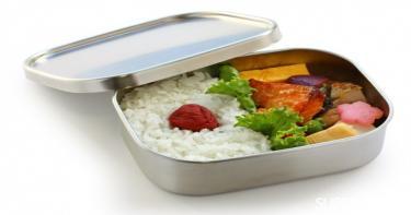 بالصور وجبات اللانش بوكس للأطفال 7
