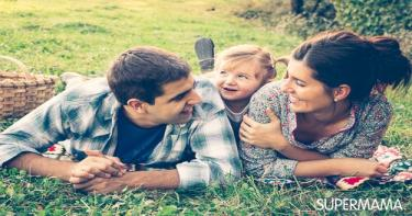 بالصور 10 أفكار رائعة للصور العائلية 2