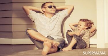 بالصور 10 أفكار رائعة للصور العائلية 5