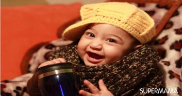 بالصور 10 أفكار رائعة للصور العائلية 9
