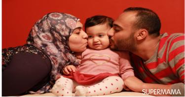بالصور 10 أفكار رائعة للصور العائلية 10
