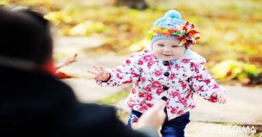بالصور 6 أفكار لعيد ميلاد طفلك الأول 5