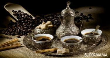 بالصور.. 9 أفكار للتقديم في حفلات الشاي 8