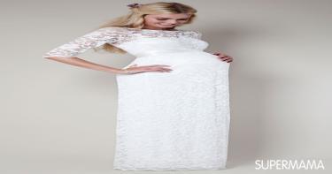 موضة الربيع للحامل 6