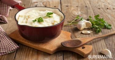 أفكار لتجنب مشكلات طهي البطاطس