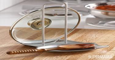 أدوات للمطبخ 10