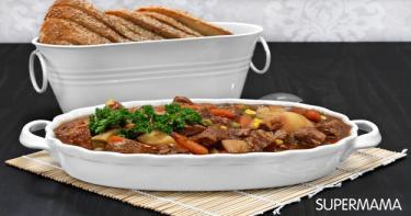 وصفات شهية لطبخ الذرة 4 شيش كباب بالذرة