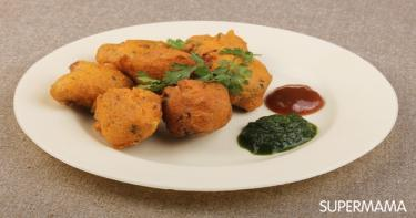 7 وصفات من المطبخ الهندي 4 الباكورة الهندية