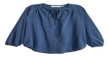 ملابس عيد حوامل 2