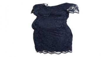 ملابس عيد حوامل 5