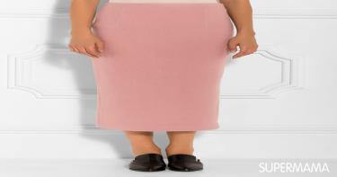 جيب الجسم الماسة 4