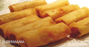 عزومة إفطار رمضان 6