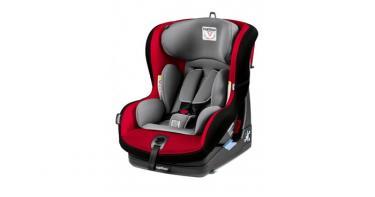 مقعد سيارة 2