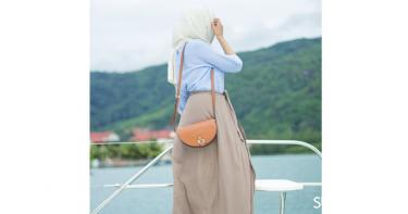 ملابس- رمضان-1