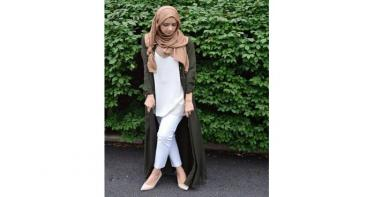 ملابس-رمضان-2