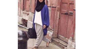 ملابس-رمضان-3