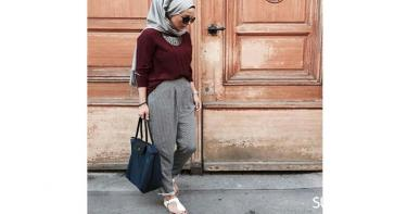 ملابس-رمضان-5