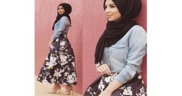 ملابس-رمضان-6