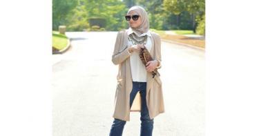 ملابس-رمضان-7