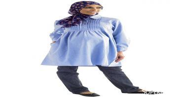ملابس حمل 6