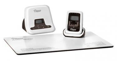 جهاز مراقبة الطفل 2