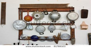 أدوات-المطبخ-للديكور2