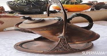 أدوات-المطبخ-للديكور3