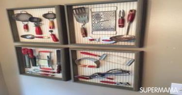 أدوات-المطبخ-للديكور5