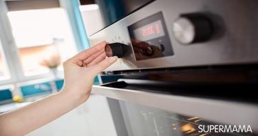 أجهزة المطبخ 4