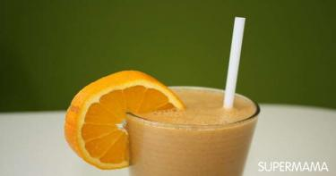 7 وصفات سموثي