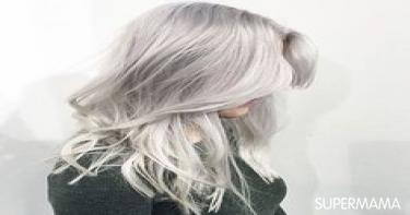 صبغة شعر 8