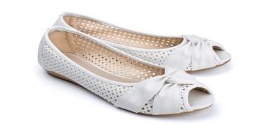 أحذية الصيف 1