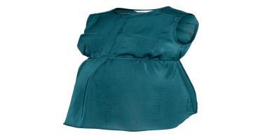 لبس حمل 2